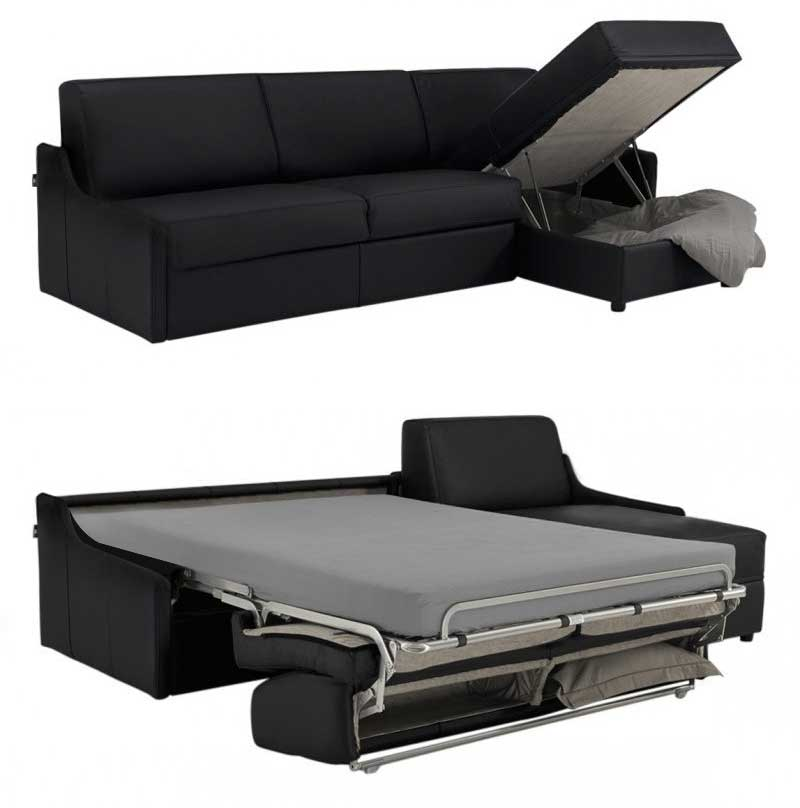 canape convertible angle gallery of alinea canape lit angle convertible awesome with dangle. Black Bedroom Furniture Sets. Home Design Ideas