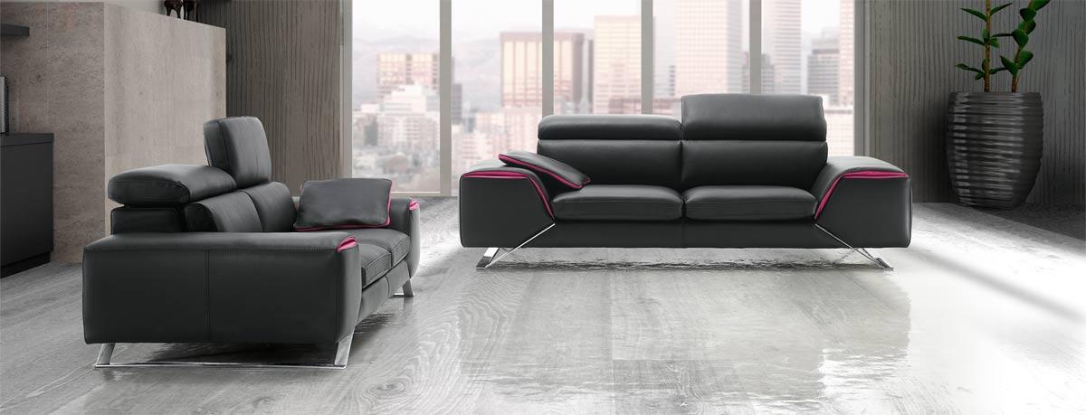 salon italien design. Black Bedroom Furniture Sets. Home Design Ideas