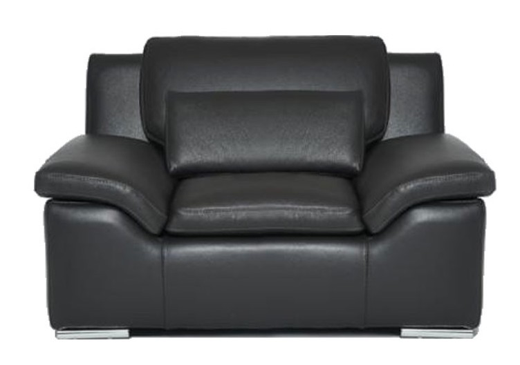 Fauteuil Adrano Glamour