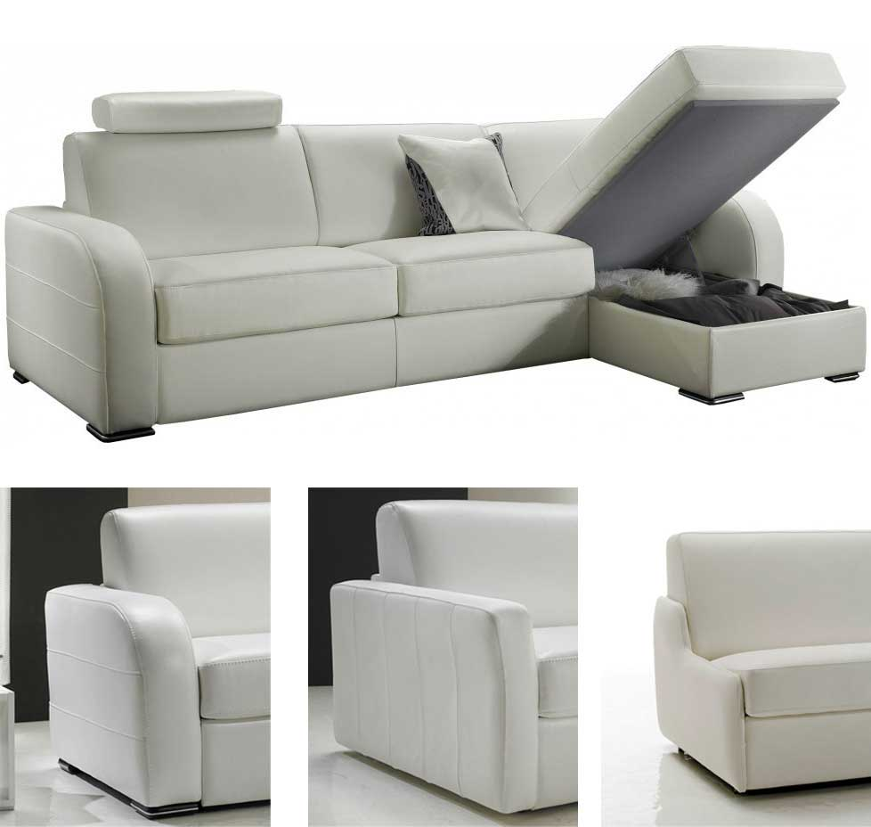 petit canap convertible d 39 angle r versible dream verysofa. Black Bedroom Furniture Sets. Home Design Ideas