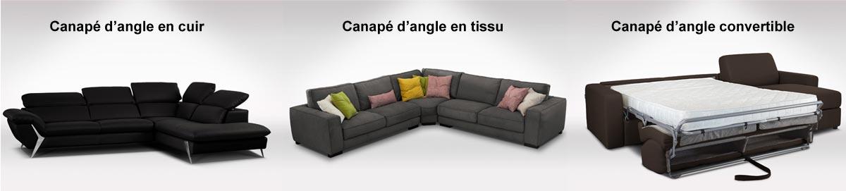 Canapé D'angleDroit Gauche Gauche Canapé D'angleDroit Gauche Ou Canapé Ou D'angleDroit Ou Canapé SpqzMUV