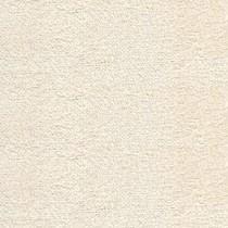 Crème - Tissu microfibre