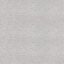 Gris clair - Tissu microfibre