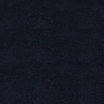 Noir - Tissu microfibre