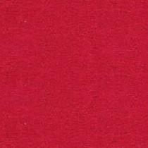 Rouge - Tissu microfibre