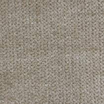 beige - tissu microfibre velours
